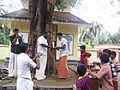 Century Club Onaghosham, Choorakkattukara IMG 8802.JPG