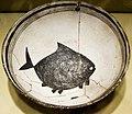 Ceramic Bowl Fish, Mimbres, c. 1050-1150.jpg