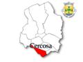 Cercosa00.PNG