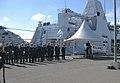 Ceremonie Holland 3.JPG