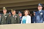 Cerimônia de passagem de comando da Aeronáutica (16218326169).jpg