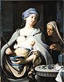 Cerrini, Giovanni Domenico - La maga Circe.jpg