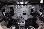 Cessna 525 CitationJet AN1949794.jpg