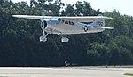 Cessna LC-126C.jpg
