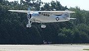 Cessna LC-126C
