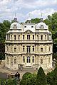 Château Monte Cristo Alexandre Dumas le Port Marly.jpg