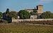 Château d'Exindre, Villeneuve-lès-Maguelone 01.jpg