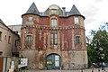 Château de Budé - Yerres - 2020-08-31 - IMG 1715.jpg