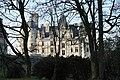 Château de La Rochefoucauld en mars.jpg