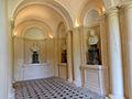 Château de Tanlay (1).jpg