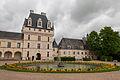 Château de Valençay (8741731199).jpg