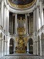 Château de Versailles, la chapelle royale.jpg