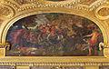 Château de Versailles, salon de Diane, Cyrus chassant le sanglier, Claude Audran II.jpg