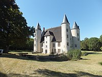 Château de l'Ormeteau à Reuilly 02.JPG