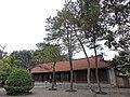 Chùa Vĩnh Nghiêm - Yên Dũng - Bắc Giang - panoramio.jpg