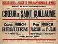 Chœur de Saint-Guillaume-Affiche-1937.jpg