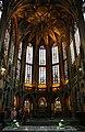 Chœur de l'Église Saint-Jacques-le-Mineur.jpg