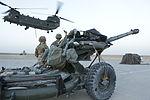 Ch-47 Artillery Lift 140630-M-OM358-018.jpg