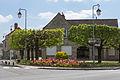 Chailly-en-Bière - Mairie - 2013-05-04 - IMG 9661.jpg