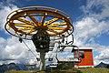 Chairlift bullwheel.jpg