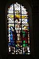 Champeaux Saint-Martin Fenster 486 57b.JPG
