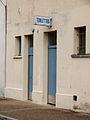 Champignelles-FR-89-WC publics-21.jpg