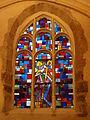 Champigny-Yonne-église-03.JPG