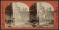 Champion Spring, from Robert N. Dennis collection of stereoscopic views 4.png