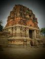 Chanderasekara Temple.png