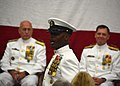 Change of command ceremony 160812-N-PQ607-187.jpg
