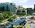 Changi Busines Park Central 1 - panoramio.jpg