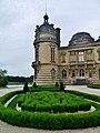 Chantilly Château de Chantilly 14.jpg