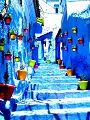 Chaouen ,Morocco.jpg