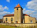 Chapelle Brecklange.JPG