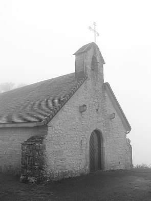 Chapelle Echevannes (Doubs).jpg