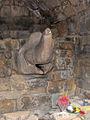 Chapelle dablutions du Neak Pean (2518149068).jpg