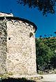 Chapelle de Casenoves 03.JPG