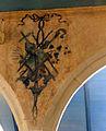 Chapelle de Saint-They (intérieur) 03.JPG