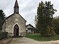 Chapelle du Sacré-Cœur d'Arc (Doubs) le 5 janvier 2018 (2).jpg