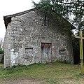 Chapelle du bois du ra 5.jpg