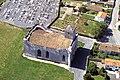 Charente-Maritime Esnandes.Église fortifiée.jpg