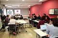 Charlas sobre Wikipedia en Valladolid 1.jpg