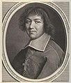 Charles-Maurice Le Tellier MET DP833005.jpg