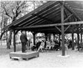 Charles A. Sprague Tree Seed Orchard Dedication (19563315258).jpg