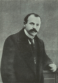 Charles Camberlin.png
