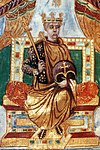 Charles II, Holy Roman Emperor.jpg