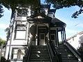 Charles Lais House.JPG