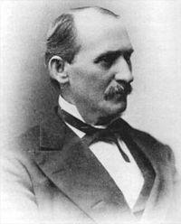 Charles M. Shelley.jpg