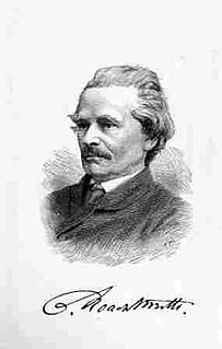 Charles Roach Smith English numismatist