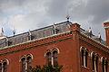 Charles Sumner School-4.jpg